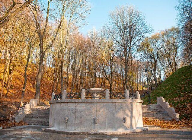 rsz_1kauno-kauko-laiptai-fontanas_kaunaslt-nuotr